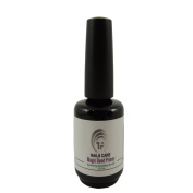 Magic Bond Primer. The professional acrylic nails Primer 30ml
