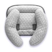 Serta iComfort Premium Head Support