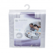 Serta iComfort Premium Infant Sleeper Replacement Cover