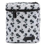 Ju-Ju-Be Onyx Fuel Cell In Black Beauty nappy bag