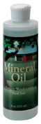 Lamson 05099 TreeSpirit Mineral Oil, 240ml