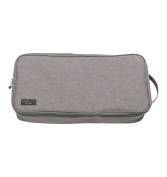 Storksak Packing Blocks, Grey