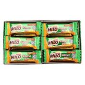 Milo Chocolate Box 96g.