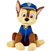 Paw Patrol 'Police Chase' Pillow Buddy