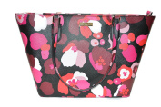 Kate Spade Small Dally Laurel Way Printed Wndrfloral