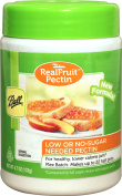 Ball Real Fruit, Low or No-Sugar-Needed Pectin 140ml