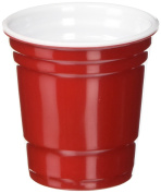 Carson Home Accents Original Rednek Party Shots, Set of 6