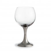 Arte Italica Verona Red Wine Glass, Clear