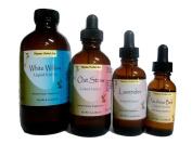 Black Cohosh Liquid Herbal Supplement