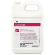 CLO68978 - Bleach Germicidal Cleaner, 3.8l Bottles