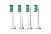 New Generic HX6014 Replacement Toothbrush Heads 4 pack