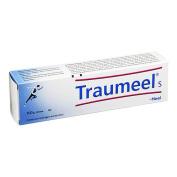 Original Heel Traumeel S Creme 100g