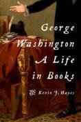 The George Washington