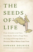 The Seeds of Life