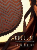 Cocolat