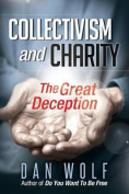Collectivism and Charity