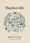 Thurberville