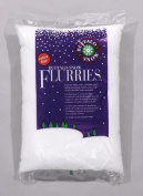 Buffalo Snow Flurries Perfect For Use In Village Scenes