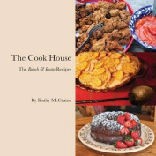 The Cook House