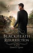 Blackheath Resurrection