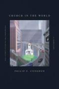 Church in the World