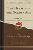 The Herald of the Golden Age, Vol. 15