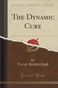 The Dynamic Cure