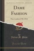 Dame Fashion
