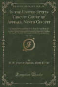 In the United States Circuit Court of Appeals, Ninth Circuit, Vol. 2 of 3