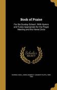 Book of Praise