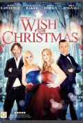 Wish for Christmas [Region 1]