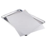 SafePro PL, 41cm x 60cm Quinlon Parchment Paper Bakery Liners, Baking Parchment Sheets, Paper Grease Resistant Liner