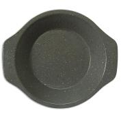 casaWare Ceramic Coated NonStick 23cm Pie Pan