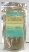 Stevia Powder 30ml _ 0.5kg - Certified USDA Organic