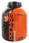 Rivalus Promasil Vanilla, 2.3kg