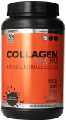 Neocell Collagen Sport Whey Protein, Belgian Chocolate, 1410ml
