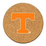 Thirstystone University of Tennessee Cork Coaster Set