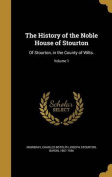 The History of the Noble House of Stourton