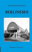 Berlineses [Spanish]