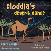 Cloddia's Desert Dance