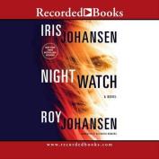 Night Watch [Audio]