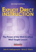 Explicit Direct Instruction (EDI)