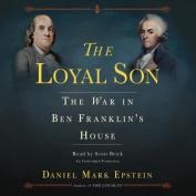 The Loyal Son [Audio]