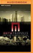 Metatropolis [Audio]
