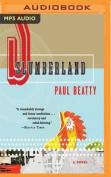 Slumberland [Audio]