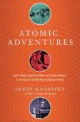 Atomic Adventures