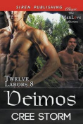 Deimos [Twelve Labors 8]