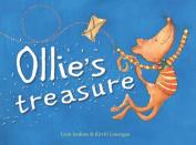 Ollie's Treasure