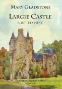 Largie Castle