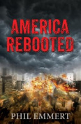 America Rebooted